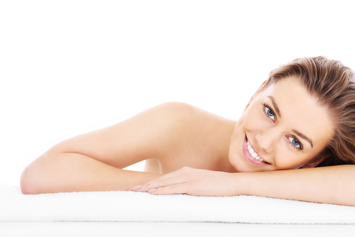 CO2 Laser Skin Resurfacing in las vegas