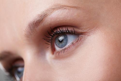 Herte eyelid surgery
