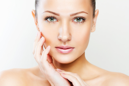 medical skin care in las vegas