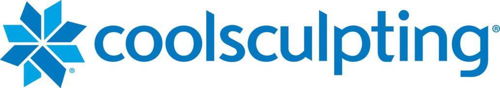 Coolsculpting Logo Las Vegas