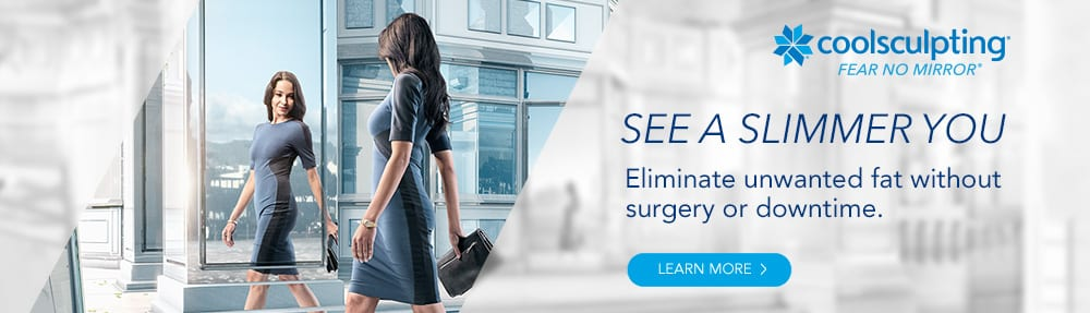 Cool Sculpting Las Vegas
