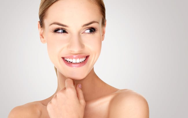 Radiesse® Injectable Filler - Las Vegas