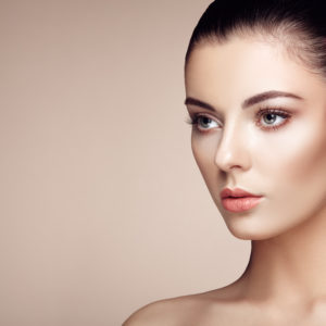 TCA Chemical Peel Las Vegas