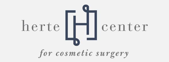 Herte Center for Cosmetic Surgery