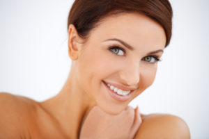 Dermal Injectable Fillers Las Vegas